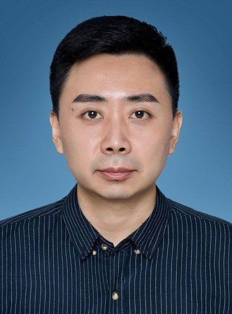 Photo of Yang YANG