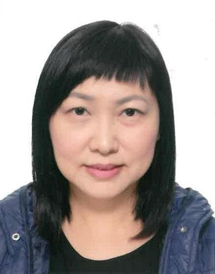 Photo of Tsz Mei CHEUNG