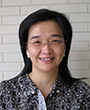 Photo of Mo Yin Vivian CHENG
