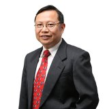 Photo of Hung Kay Daniel CHOW
