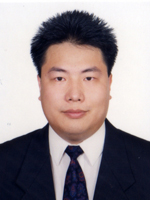 Photo of Shu Fun FUNG