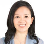 Photo of Esther Yuet Ying LAU