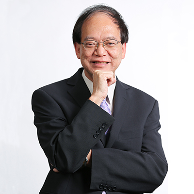 Photo of Ming Hung WONG