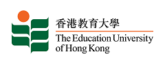 EdUHK Research Repository Logo
